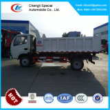 Dongfeng Dump Truck 3 Your Price