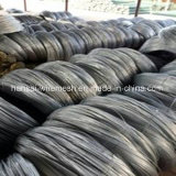 Hot-Dipped /Electro Galvanized Iron Wire