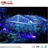 El bastidor de aluminio Tienda eventos