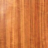 Plancher en bois étanche en vinyle PVC Planchers laminés