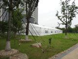 Großhandelswinter-Partei-Festival-Zelt, Festzelt-Ausstellung-Zelt