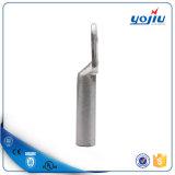 DL-Serien-Aluminiumöse-Öl, das Kabel-Terminal einsteckt