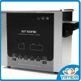 Pulitore ultrasonico del pulitore ultrasonico dentale medico degli strumenti