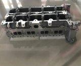 벤츠 2.1를 위한 엔진 16V 실린더 해드 OEM Om651911 A6510101120 908723 2008 2012년