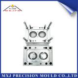 Molde modificado para requisitos particulares plástico del moldeo a presión del engranaje del automóvil