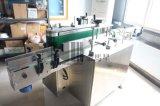 Автоматические машина для прикрепления этикеток затира/машина стикера для бутылки вина