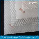 軽量の防水PPの蜜蜂の巣コア
