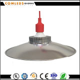 baia economica di serie LED di 150W 65lm/W alta per la palestra con Ce