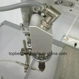 Автоматического оборудования для пайки /взаимосвязи печатных плат и кабель USB для пайки робот/автоматическая машина для пайки/автоматическая сварка автоматическая сварка машины и робота