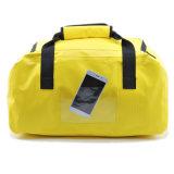PVC 즈크 자루 방수 핸드백 새로운 도착 여행 부대