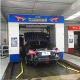 Автоматического опрокидывания машины для мойки автомобилей цена продажи