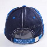Изготовленный на заказ выдвиженческая крышка печати вспомогательного оборудования одеяния