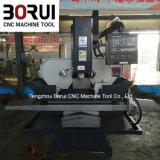 Xk7132 CNC van de Verticale 3 As of van 4 As het Beste Verkopen van de Machine van het Malen