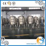 Система очистки воды обратного осмоса / чистая вода очищения оборудование Сделано в Китае