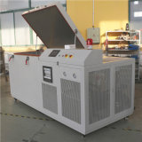 - 100~ -30 Grad-industrieller kälteerzeugender Kühlraum Gy-A0a16n