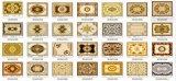 カーペットのタイル陶磁器Tile&#160の工場; (BDJ601442-2)