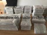 Annonçant l'acrylique acrylique de feuille de mousse de PVC de panneau de mur de devise (SS-SB-37)
