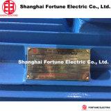 China Marca Eléctrico Yzr Yz Slip Ring AC Motor Grua