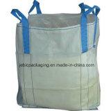 Grand sac circulaire de FIBC pour la nourriture