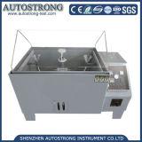Verificador programável do corrosivo da névoa de sal 480L