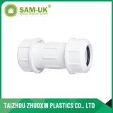 高品質Sch40 ASTM D2466白いPVCティーAn03