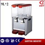 De Automaat van de drank voor de Bewegende Stijl het Houden van van de Drank (GRT-LYJ9L*2)