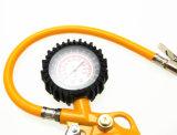 إطار العجلة مقياس [تير برسّور] مقياس نافخ