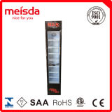 Máquina de refrigeração