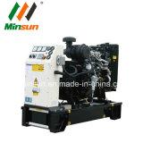 3 Diesel van de fase Generators Perkins 30 kVA 24kw