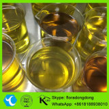 Olio iniettabile Andropen degli steroidi Mixed 275 mg/ml per Bodybuilding