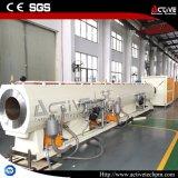 Труба PVC высокого качества делая производственную линию трубы Machine/PVC