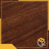 خشبيّة حبة طباعة ورقة زخرفيّة لأنّ أرضية, باب, خزانة ثوب أو أثاث لازم سطح من مصنع [شنس]