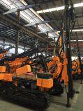 Производитель машины Kaishan кг910e сверлильного станка