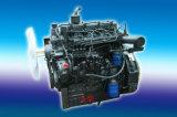 경작 트랙터를 위한 36.8kw 50HP 4 실린더