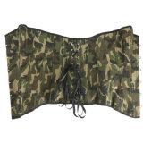 Shaper van de Taille van de Kleding van de camouflage het Korset van de Trainer van de Taille voor Vrouwen