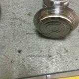 Корпус из нержавеющей стали Dn50 Varivent манометр