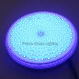 Luces planas de la piscina de las ventas directas de la fábrica LED con la garantía 2years