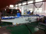 Smerigliatrice automatica idraulica M7180 della macchina di rettificazione superficiale