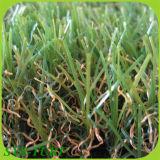 كاملة خضراء حديقة زخرفة منظر طبيعيّ عشب اصطناعيّة