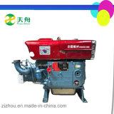 Zs1105 escogen el motor diesel del cilindro