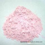 Erbium-Oxid Er2o3 für Glasfarbstoffe
