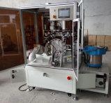 مستديرة أنابيب طباعة آليّة أحد لون شاشة طابعة