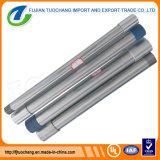Tubo standard dell'acciaio di alta qualità delle BS