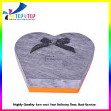 Banheira de venda por grosso de papel caixa de embalagem compacta cosméticos de luxo