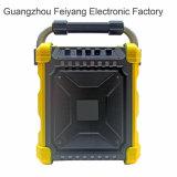 Feiyang Poweful bluetooth Batterie-beweglicher Lautsprecher SL06-10
