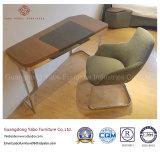 A mobília à moda do hotel de luxo para a série de quarto ajustou-se (YB-NFT)