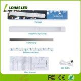 2W 5V STRIP LED rechargeables USB Motion Sensor Bar Lumière de Nuit