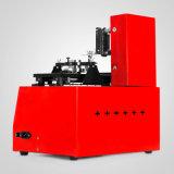 Vevorの電気パッドの印字機移動インク印刷