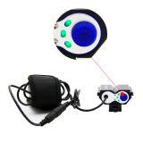 Owl Eye 10W Xm-crie L T6 Vélo Super Power LED lumière