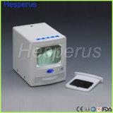 歯科MultifuncctionalのX線のフィルム読取り装置M-188の多機能の読取装置